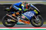 Niccolo Antonelli, Avintia Esponsorama Moto3, Motul TT Assen