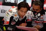 Tatsuki Suzuki, Sic58 Squadra Corse, Motul TT Assen