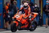 Iker Lecuona, Tech3 KTM Factory Racing, Motul TT Assen