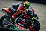 Lorenzo Savadori, Aprilia Racing Team Gresini, Motul TT Assen