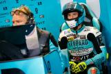 Xavier Artigas, Leopard Racing, Motul TT Assen