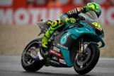 Valentino Rossi, Petronas Yamaha STR, Motul TT Assen