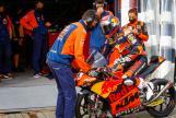 Deniz Oncu, Red Bull KTM Tech 3, Motul TT Assen
