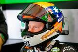Joel Kelso, CIP Green Power, Motul TT Assen