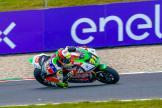 Miquel Pons, LCR E-Team, Motul TT Assen