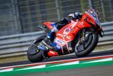 Jorge Martin, Pramac Racing, Motul TT Assen