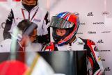 Yuki Kunii, Honda Team Asia, Motul TT Assen
