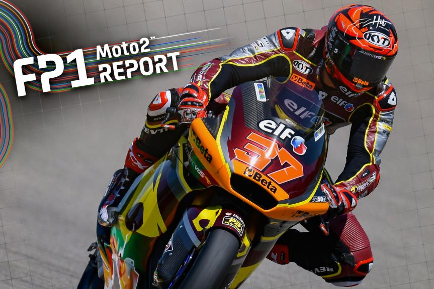 Report_M2_FP1_NED_21