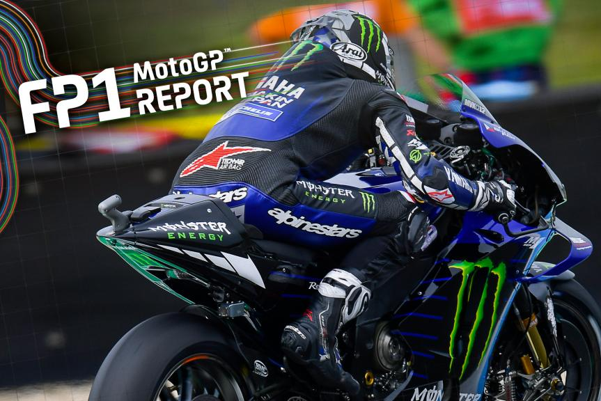 Report_MGP_FP1_NED_21