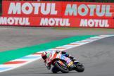 Alessando Zaccone, Octo Pramac MotoE, Motul TT Assen