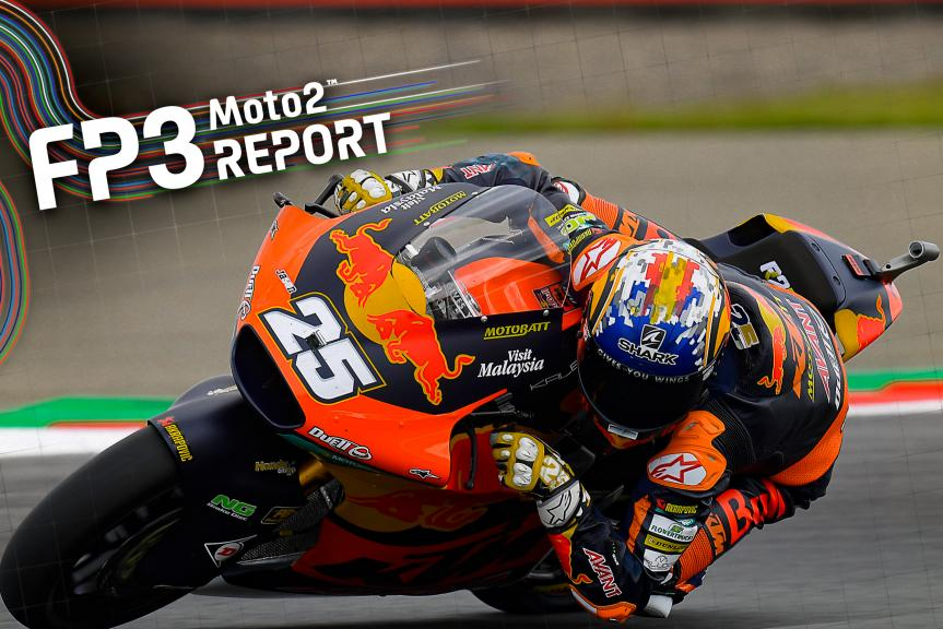 Report_M2_FP3_NED_21