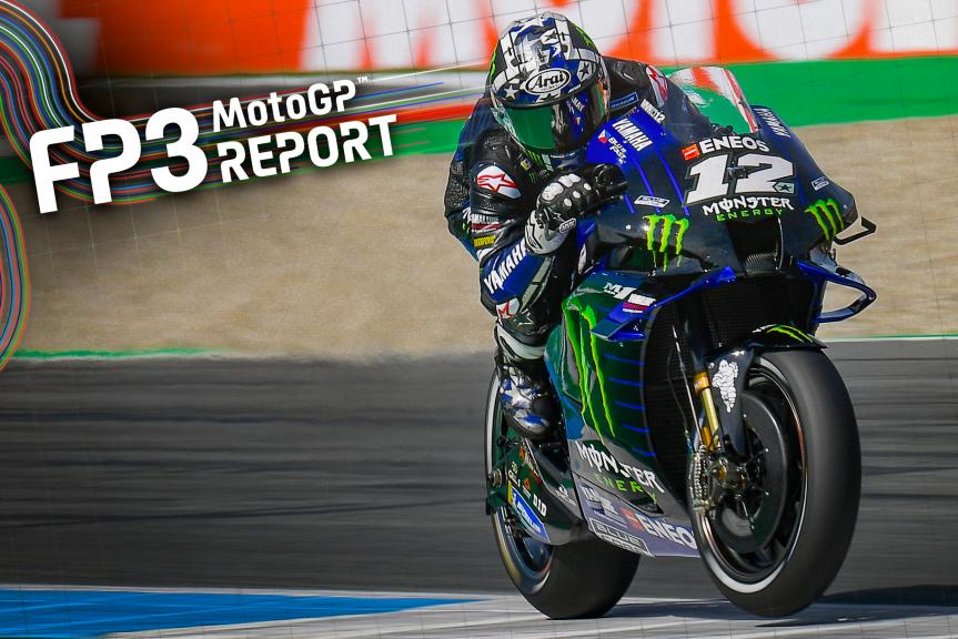 Report_MGP_FP3_NED_21