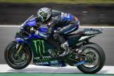 Maverick Viñales, Monster Energy Yamaha MotoGP, Motul TT Assen