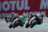 Corentin Perolari, Tech3 E-Racing, Motul TT Assen