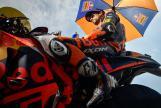 Miguel Oliveira, Red Bull KTM Factory Racing, Motul TT Assen