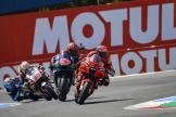 MotoGP, Race, Motul TT Assen