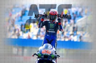 After the Flag: El análisis perfecto del TT Motul de Assen