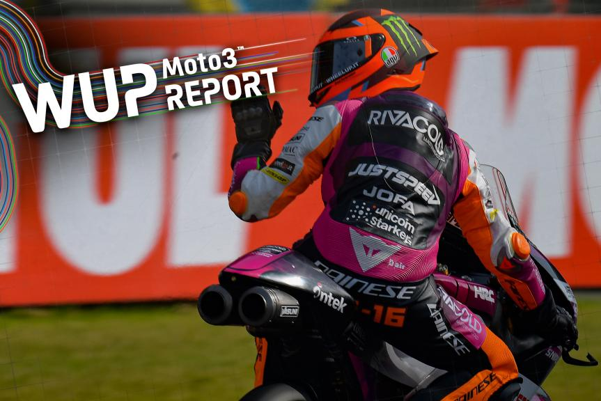 Report_M3_WUP_NED_2021