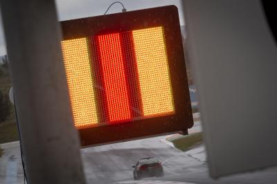 MotoGP™ Light Panels: everything you need to know
