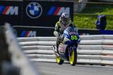 Romano Fenati, Sterilgarda Max Racing Team, Michelin® Grand Prix of Styria