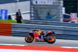 Pol Espargaro, Repsol Honda Team, Michelin® Grand Prix of Styria
