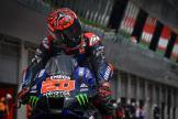 Fabio Quartararo, Monster Energy Yamaha MotoGP, Michelin® Grand Prix of Styria