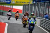 Augusto Fernandez, Elf Marc Vds Racing Team, Michelin® Grand Prix of Styria