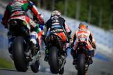Aleix Espargaro, Aprilia Racing Team Gresini, Michelin® Grand Prix of Styria