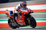 Johann Zarco, Pramac Racing, Michelin® Grand Prix of Styria