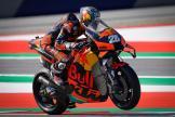 Dani Pedrosa, Red Bull KTM Factory Racing, Michelin® Grand Prix of Styria
