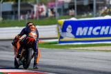 Jaume Masia, Red Bull KTM Ajo, Michelin® Grand Prix of Styria