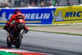 Jeremy Alcoba, Indonesian Gresini Racing Moto3, Michelin® Grand Prix of Styria