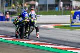 Carlos Tatay, Avintia Esponsorama Moto3, Michelin® Grand Prix of Styria