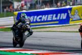 Darryn Binder, Petronas Sprinta Racing, Michelin® Grand Prix of Styria
