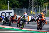 Moto3, Free Practice, Michelin® Grand Prix of Styria