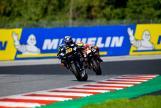 Luca Marini, Sky VR46 Avintia, Michelin® Grand Prix of Styria