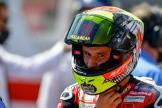 Sergio Garcia, Santander Consumer Bank GASGAS Aspar Team, Michelin® Grand Prix of Styria