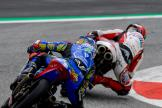Ryusei Yamanaka, CarXpert PruestelGP, Michelin® Grand Prix of Styria