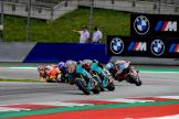 Jake Dixon, Petronas Sprinta Racing, Michelin® Grand Prix of Styria