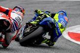 Lorenzo Dalla Porta, Italtrans Racing Team, Michelin® Grand Prix of Styria