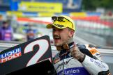 Aron Canet, Aspar Team, Michelin® Grand Prix of Styria