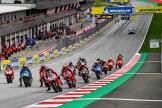 MotoGP, Race, Michelin® Grand Prix of Styria