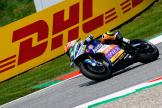 Andre Pires, Avintia Esponsorama Racing, Bitci Motorrad Grand Prix von Österreich