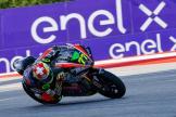 Dominique Aegerter, Dynavolt Intact GP, Bitci Motorrad Grand Prix von Österreich