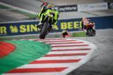 Yari Montella, Lightech Speed Up, Bitci Motorrad Grand Prix von Österreich