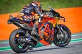 Brad Binder, Red Bull KTM Factory Racing, Bitci Motorrad Grand Prix von Österreich