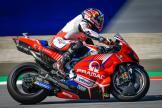 Johann Zarco, Pramac Racing, Bitci Motorrad Grand Prix von Österreich