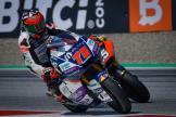 Albert Arenas, Aspar Team, Bitci Motorrad Grand Prix von Österreich