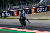 Enea Bastianini, Avintia Esponsorama, Bitci Motorrad Grand Prix von Österreich