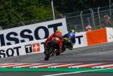 Gabriel Rodrigo, Indonesian Gresini Racing Moto3, Bitci Motorrad Grand Prix von Österreich